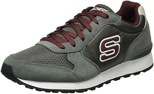 skechers-skees-og-85-scarpa-tecnica-da-uomo-grigio-gybu-45