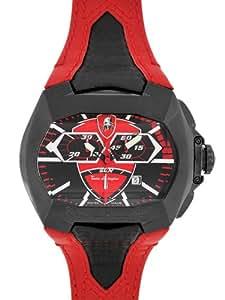 Tonino Lamborghini 813br Gt1 Mens Watch
