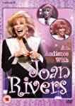 Joan Rivers - An Audience With [1984]...