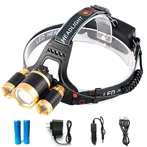 GWH-5000-Lumen-Zoomable-3-CREE-XML-T6-LED-Headlamp-Waterproof-Outdoor-Headlight-Rechargeable-Head-Light-Lamp-for-Camping-Hunting-Cycling-Working-Hiking