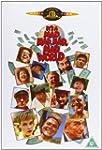 It's A Mad, Mad, Mad, Mad World [DVD]...