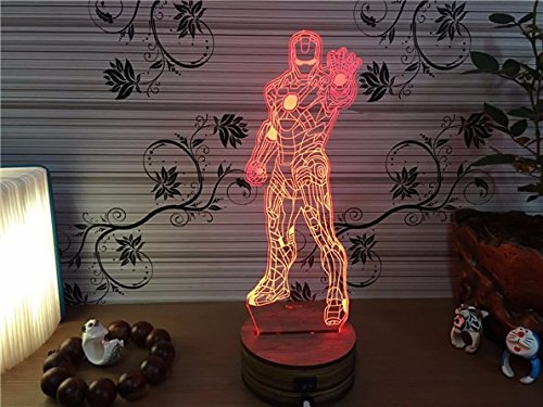 3d-iron-man-light-batman-light-marvel-lampe-home-bedroom-living-room-bar-at