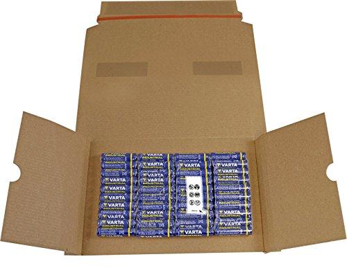 varta-batterien-micro-aaa-lr03-made-in-germany-vorratspack-40-stuck-in-umweltschonender-verpackung