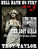 img - for Hell Hath No Fury 3: The Lost Girls book / textbook / text book