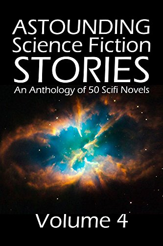 an analysis of the science fiction novel anthem Ayn rands fiction is realist because she deals with real problems  covering science fiction, fantasy  rand replied,.