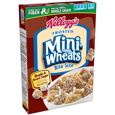 frosted-mini-wheat-maple-and-brown-sugar-439g-pack-of-3