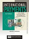 International Payments:...