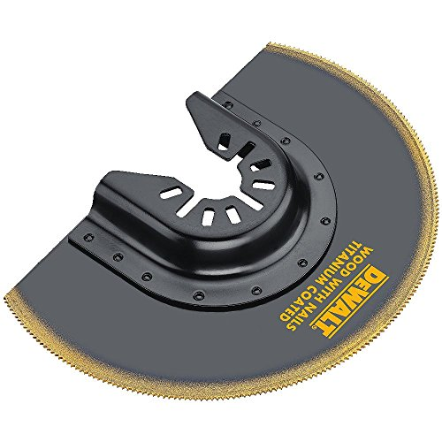 DEWALT-DWA4216-5-Piece-Oscillating-Accessory-Kit