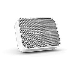 Koss BTS1 Bluetooth Speaker