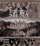 echange, troc  - Renaissance Siena