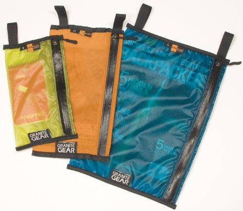 granite-gear-air-pockets-medium