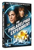 The Philadelphia Experiment [DVD] [1984]
