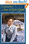 Cooking with Anne of Green Gables: Re...