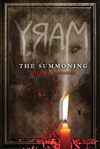 Mary: The Summoning by Hillary Monahan ebook deal