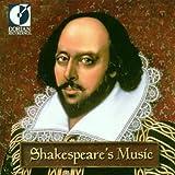 Shakespeare's Music