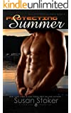 Protecting Summer (SEAL of Protection Book 4)