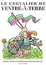 Le chevalier de Ventre-à-Terre par Bachelet