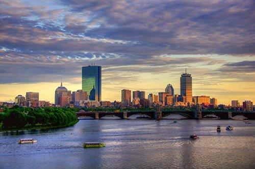 boston-skyline-sunset-over-back-bay