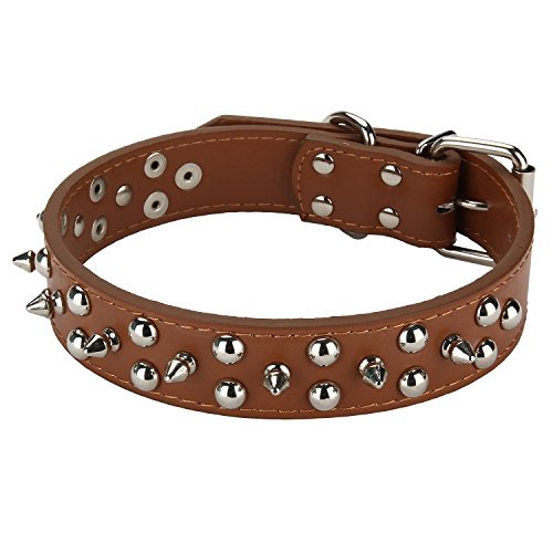 Dog Collar Sale Philippines
