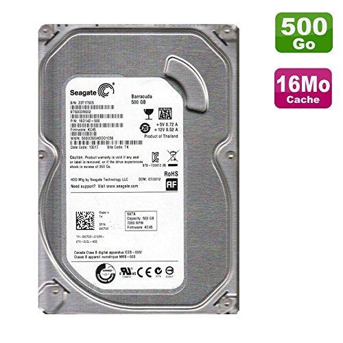 disco-duro-de-500-gb-seagate-barracuda-720014-st500dm002-35-sata-iii-16-mb-neuf
