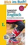 Langenscheidt Sprachf�hrer Englisch -...