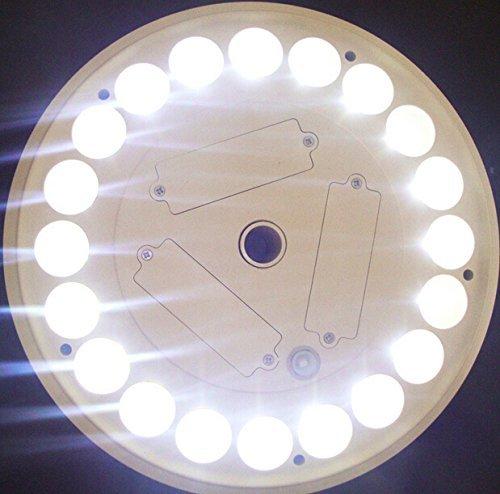 grde solar flagpole light flag pole solar lighting brightest most. Black Bedroom Furniture Sets. Home Design Ideas