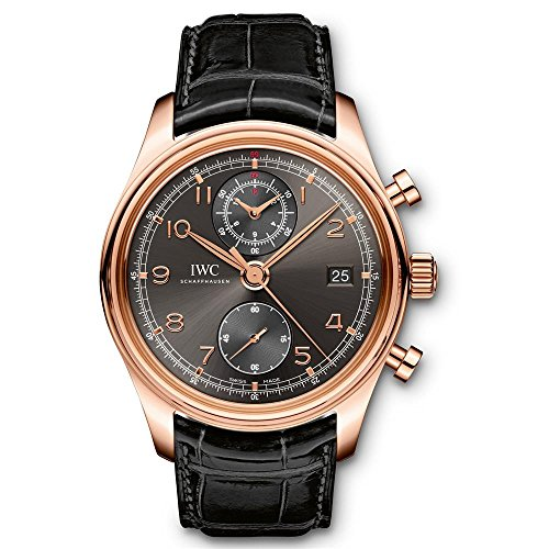 iwc-mens-portugieser-42mm-alligator-leather-band-automatic-watch-iw390405