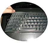 CaseBuy Silicon Keyboard Skin for A