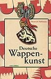 Deutsche Wappenkunst