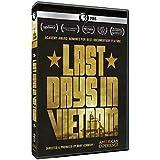 American Experience - Last Days in Vietnam