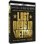 American Experience - Last Days in Vi...