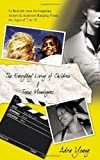 img - for The Every Day Living Of Children & Teens Monologues book / textbook / text book