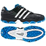 ADIDAS Adistar S3 Unisex Hockey Shoes