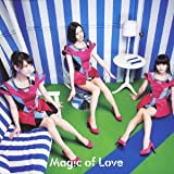 Magic of Love��Perfume