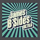 B-Sides Ultra James
