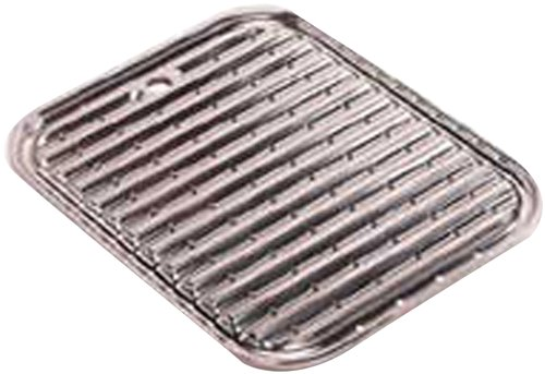 Franke Ar-60S Artisian Large Drain Tray front-446965