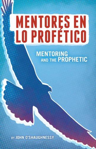 mentores-en-lo-profetico