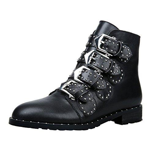 elehot-femme-elehi-bloc-3cm-cuir-souple-bottes-noir-41