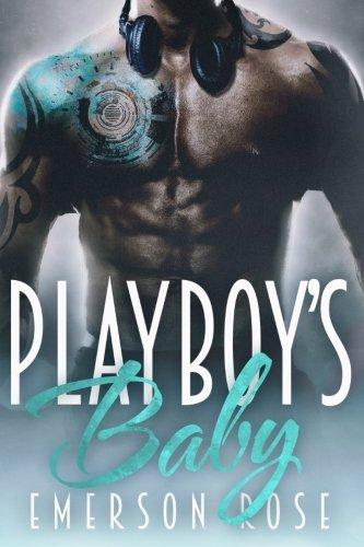 Playboy s Baby