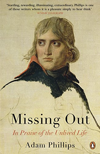 On Missing Out