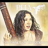Dance of Devotion Peia