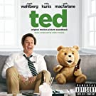 Ted: Original Motion Picture Soundtrack (Explicit Booklet Version) [+digital booklet]