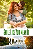 Smile Like You Mean It (Summer Lake 7)