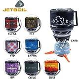 (ジェットボイル)JETBOIL jb-1824381 JETBOIL MiniMo(ミニモ)/1824381 日本正規品 RLT