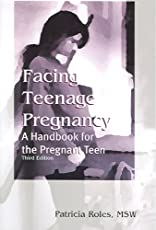 """""""teenage pregnancy"""" a thematic analysis of 4 executive summary background: teenage pregnancy and motherhood is a central focus of the uk government's policies to tackle social exclusion and health inequalities it is widely acknowledged that an understanding of the needs and experiences of young mothers is essential for the development of effective polices, an understanding."""