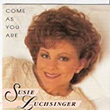 echange, troc Susie Luchsinger - Come As You Are
