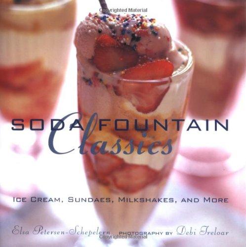 soda-fountain-classics-ice-cream-sundaes-milkshakes-and-more