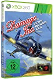 Damage Inc. - Pacific Squadron WWII - [Xbox 360]