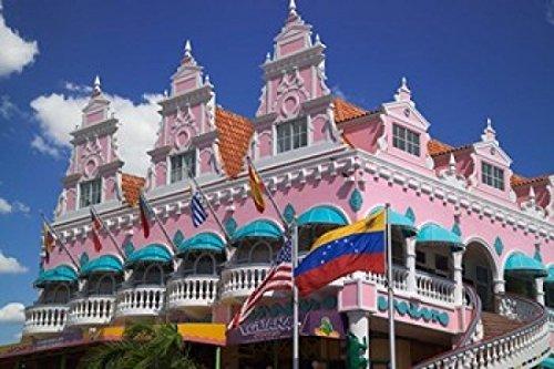 paul-thompson-danitadelimont-royal-plaza-shopping-mall-oranjestad-aruba-caribbean-photo-print-9144-x