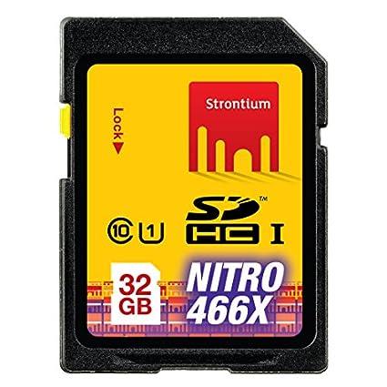 Strontium-Nitro-466x-SDHC-32GB-Class-10-Memory-Card